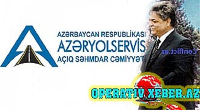 Şükür Aslanov –