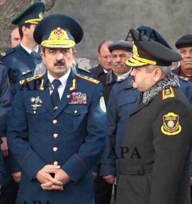 """Arzu Rəhimovun """"bermud üçbucağı"""" hesabına sildirdiyi milyonlar –FOTOLAR"""