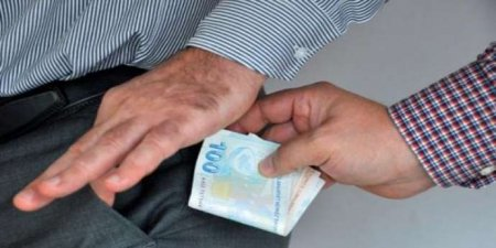 Azərbaycan Dövlət Bədən Tərbiyəsi və İdman Akademiyasında rüşvət mexanizmi