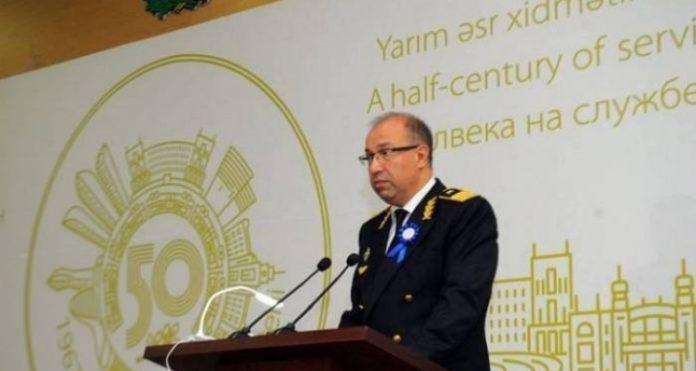Zaur Hüseynov Bakı metrosunu necə məhv etdi?