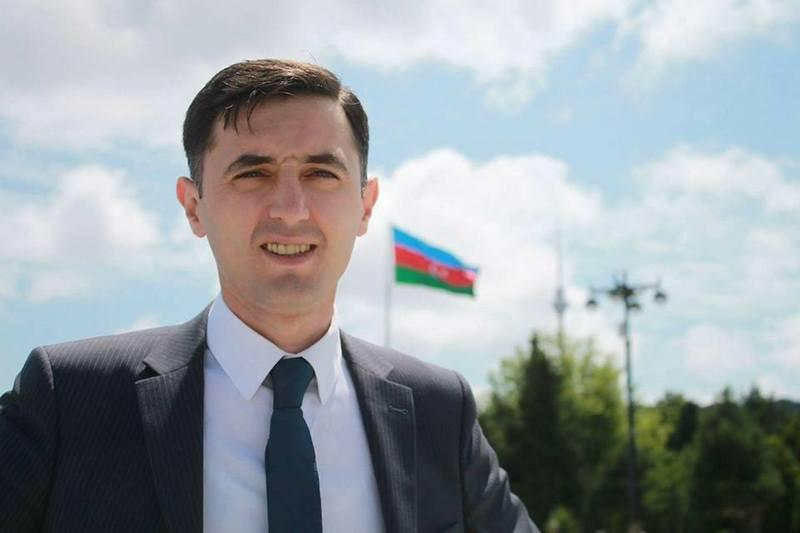 "Tural Abbaslı: ""Arif Hacılı Müsavatı uçuruma apardı"" | RealMedia.az"